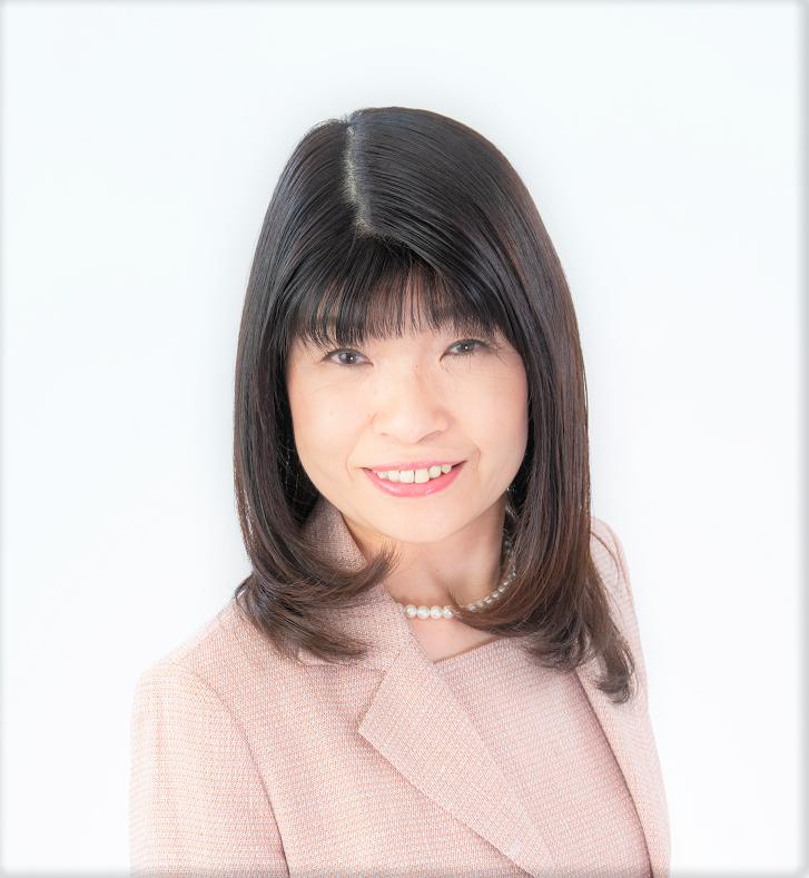 岡田理恵子